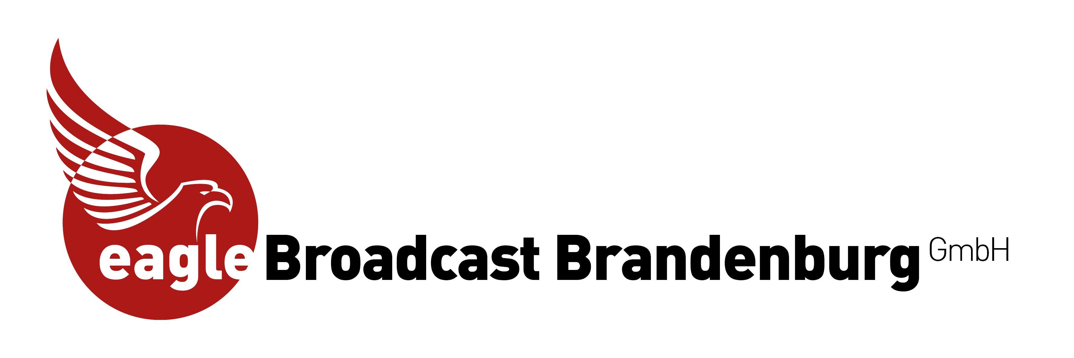 eagle Broadcast Brandenburg
